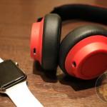 Using-Headphones-With-Apple-Watch-01.JPG