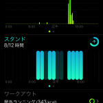 activity-app-steps.png