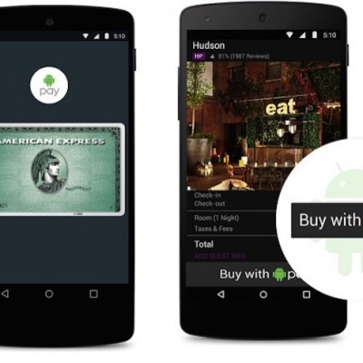 android-pay.jpg