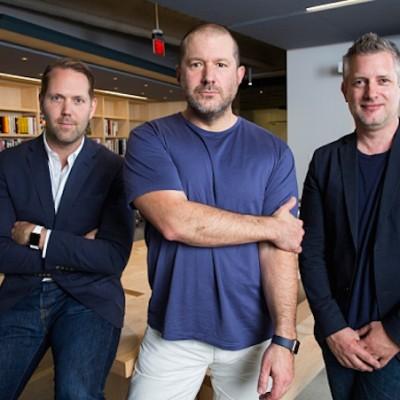 apple-design-team.jpg
