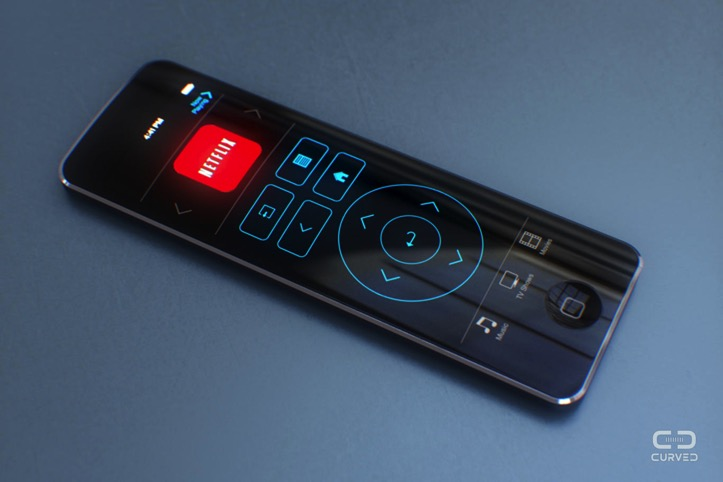 apple-tv-remote.jpg