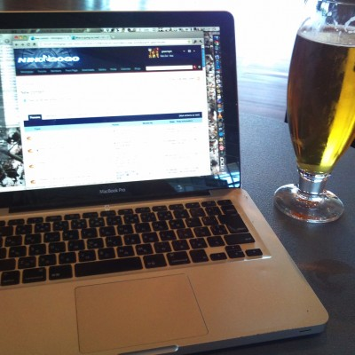 beer-and-macbook.jpg