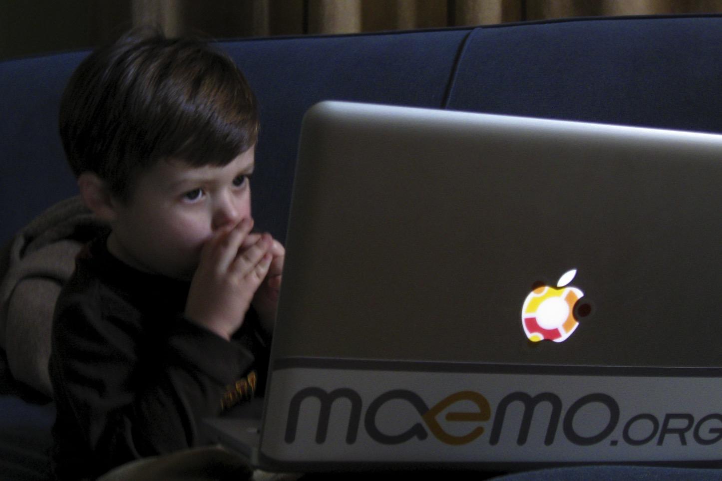Future developer mac