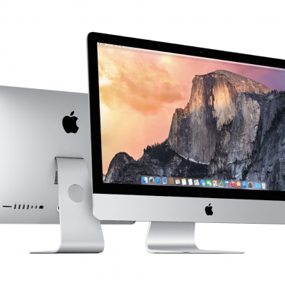 iMac-entry-model.png