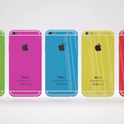 iPhone-6c-Concept.png