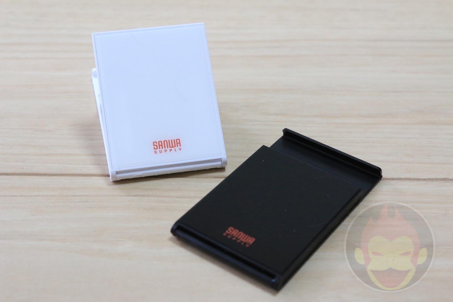 iPhone-iPad-Sanwa-Supply-Stand-36.JPG