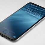 iPhone7-Concept-1.jpg