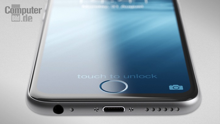 iPhone7-Concept-2.jpg