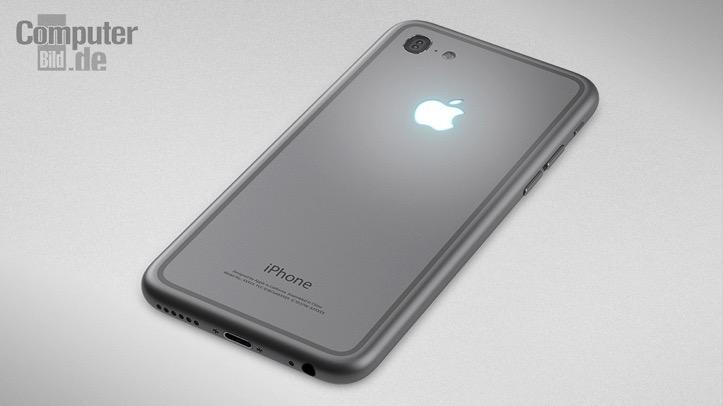 iPhone7-Concept-5.jpg