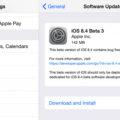 ios8_4-beta-3.png