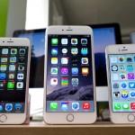 iphone-5s-6-6plus.jpg