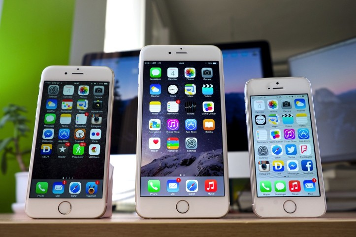 iphone-5s-6-6plus.jpg