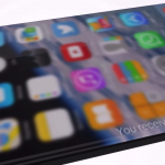 iphone-concept-borrowed-from-galaxy-s6-edge.png