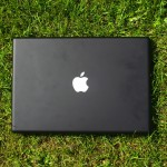 macbook-on-grass.jpg
