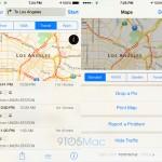maps-transit-ios9.jpg