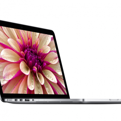 new-macbook-pro-retina-15.png