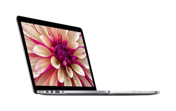 new-macbook-pro-retina-15.png