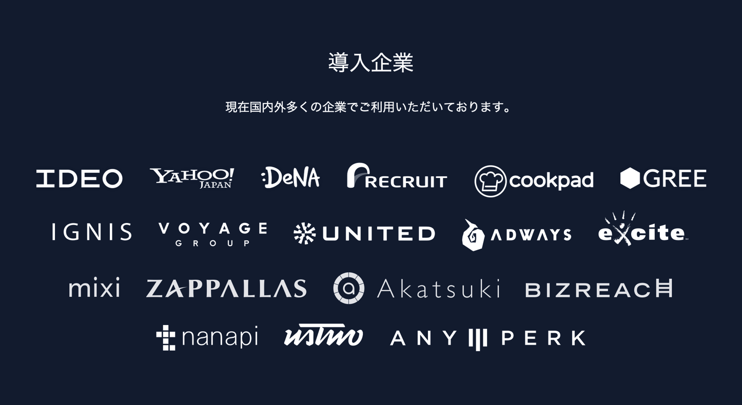 prott-companies.png
