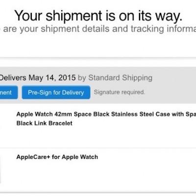 space_black_shipping.jpg