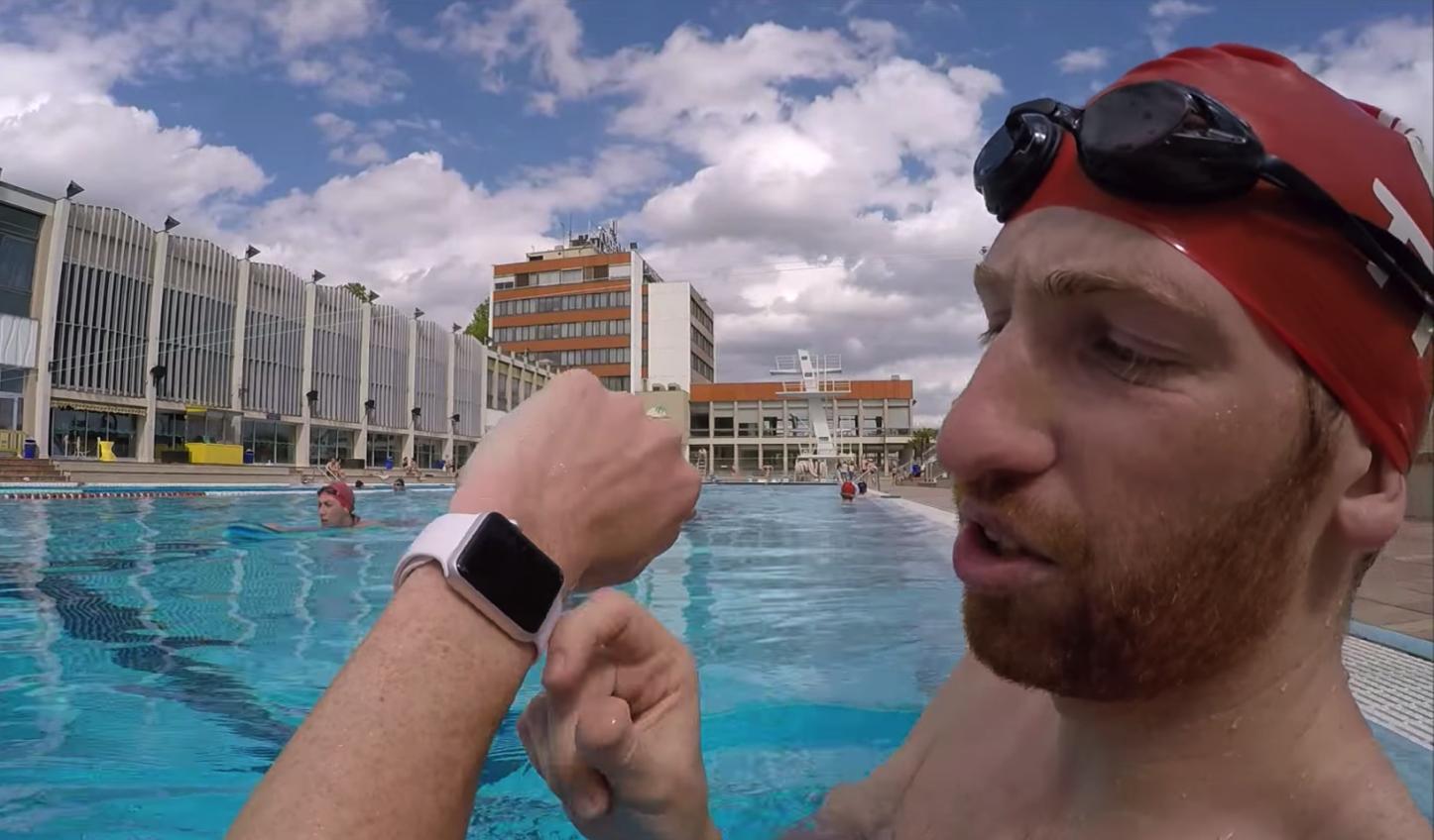 waterproof-watch.png