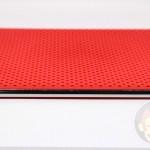 AndMesh-Mesh-Case-for-iPad-Air-2-01.JPG