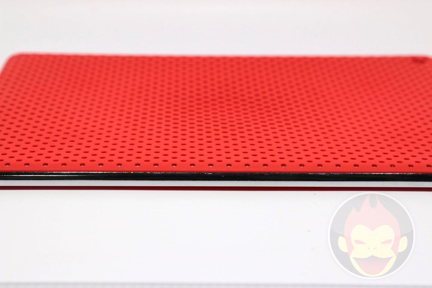 AndMesh-Mesh-Case-for-iPad-Air-2-01.JPG