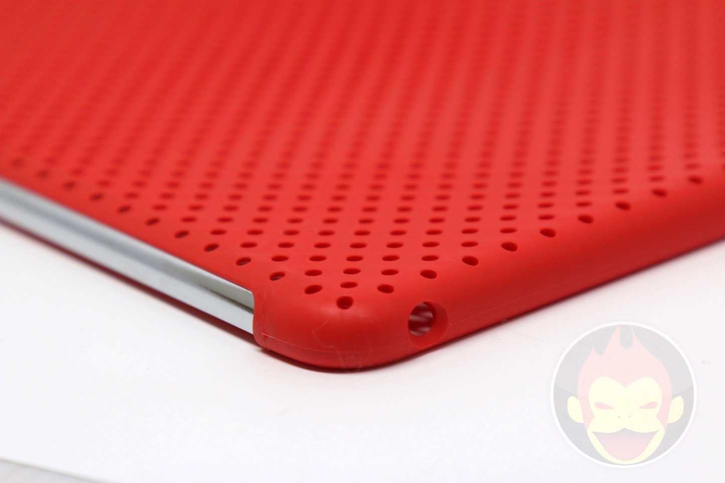 AndMesh-Mesh-Case-for-iPad-Air-2-03.JPG