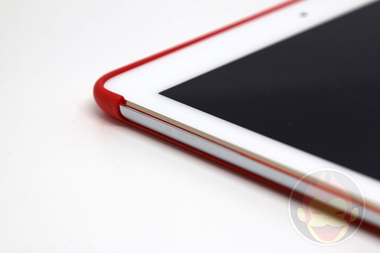 AndMesh-Mesh-Case-for-iPad-Air-2-05.JPG