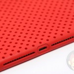 AndMesh-Mesh-Case-for-iPad-Air-2-06.JPG