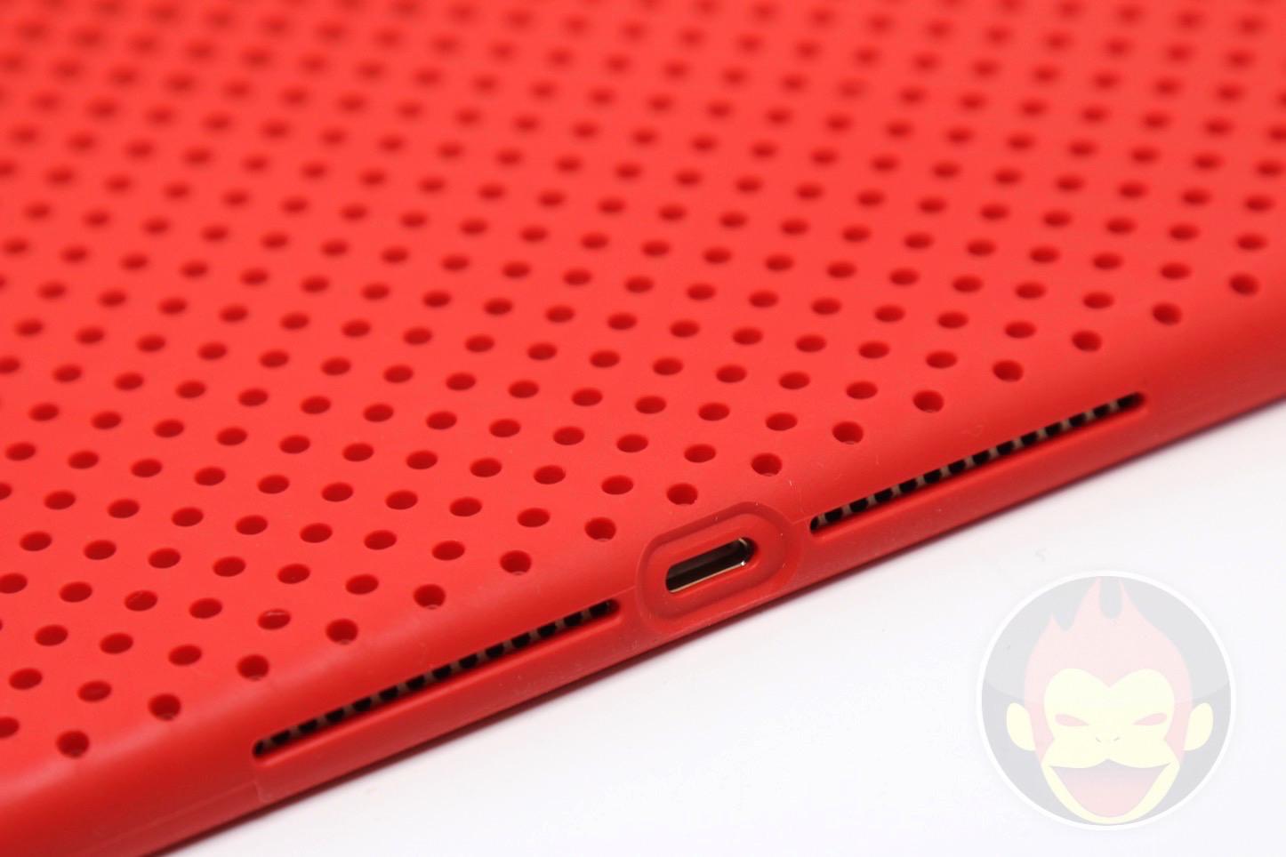 AndMesh-Mesh-Case-for-iPad-Air-2-06.JPG