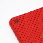 AndMesh-Mesh-Case-for-iPad-Air-2-07.JPG
