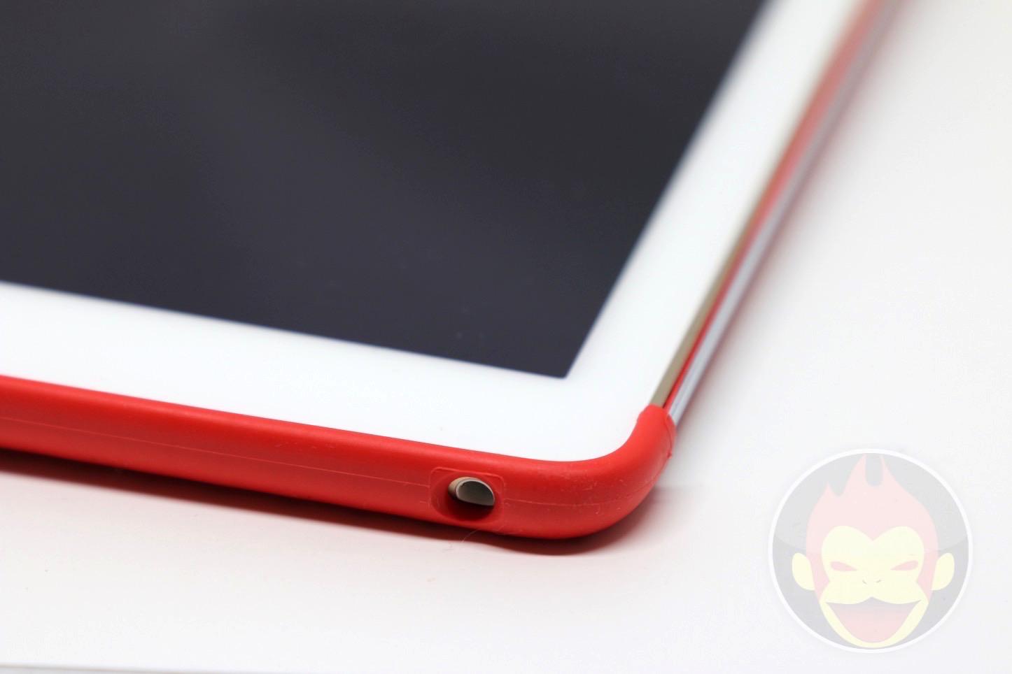 AndMesh-Mesh-Case-for-iPad-Air-2-08.JPG