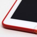 AndMesh-Mesh-Case-for-iPad-Air-2-10.JPG