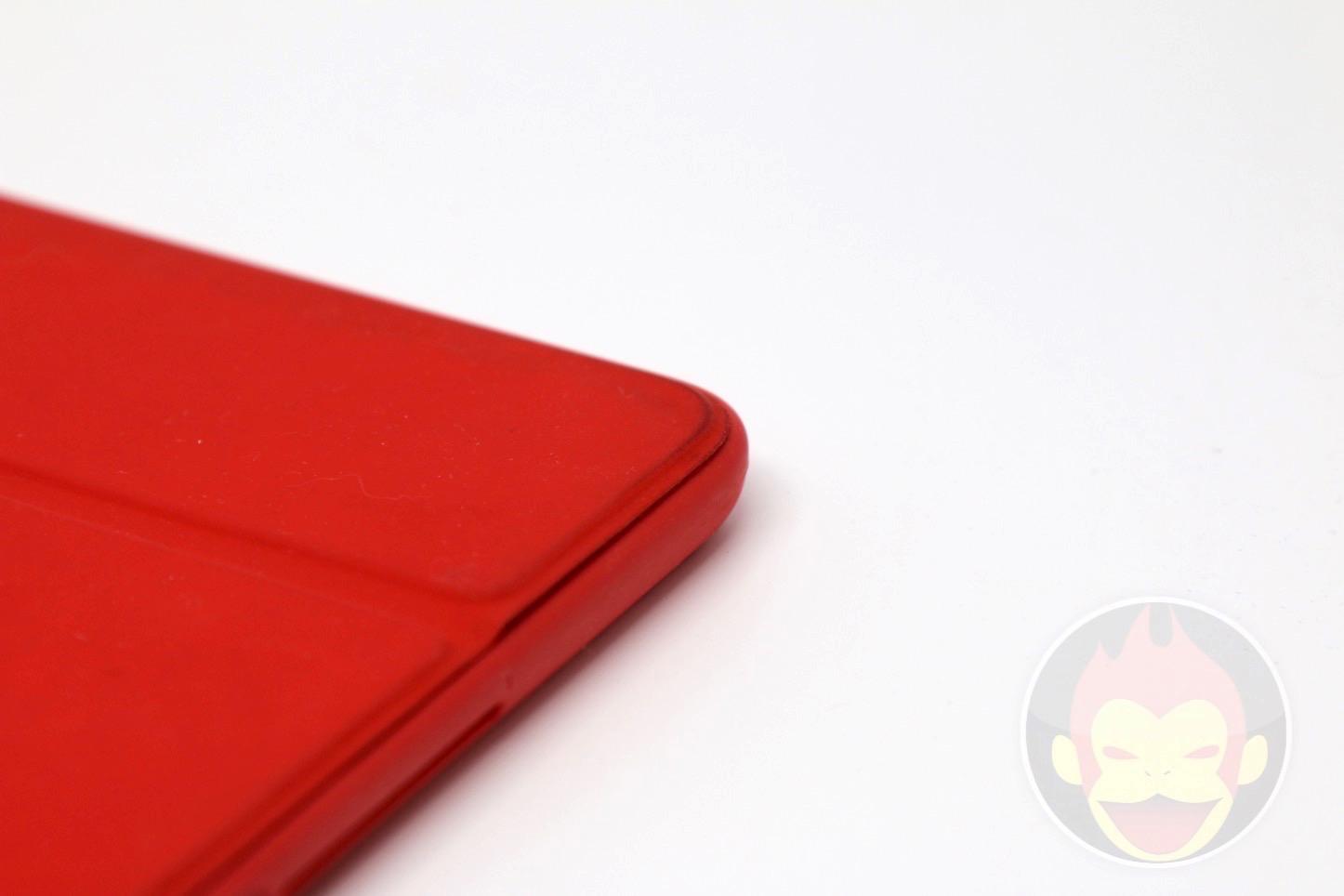 AndMesh-Mesh-Case-for-iPad-Air-2-15.JPG