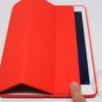 AndMesh-Mesh-Case-for-iPad-Air-2-17.JPG