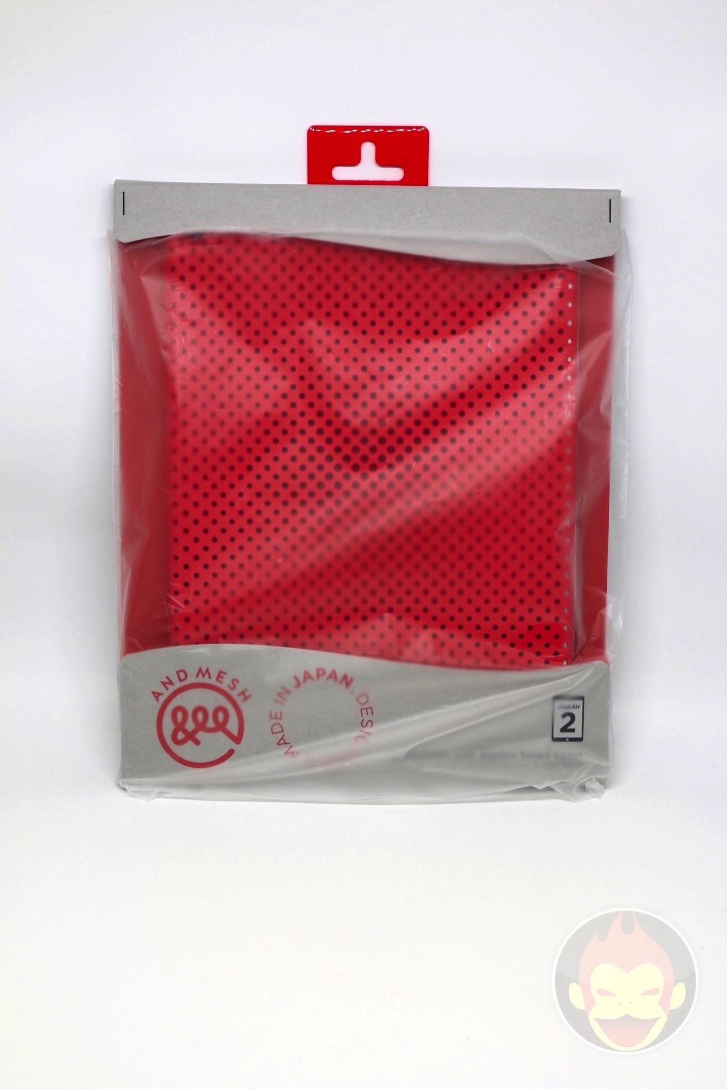 AndMesh-Mesh-Case-for-iPad-Air-2-19.JPG