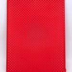 AndMesh-Mesh-Case-for-iPad-Air-2-21.JPG