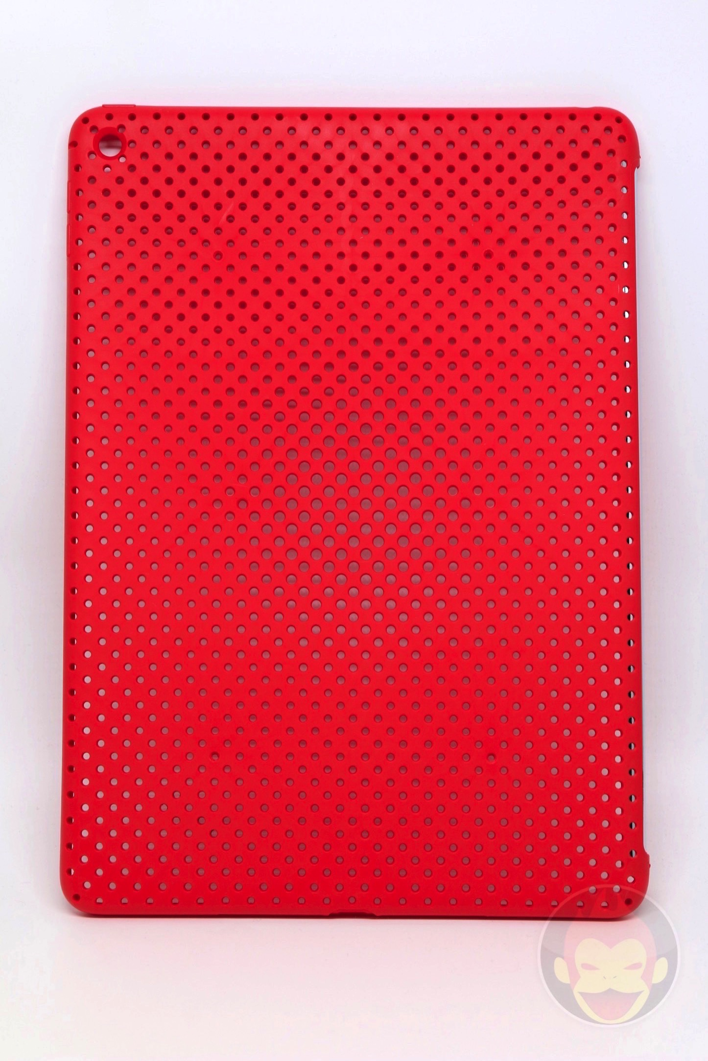 AndMesh-Mesh-Case-for-iPad-Air-2-21.JPG