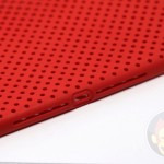 AndMesh-Mesh-Case-for-iPad-Air-2-24.JPG