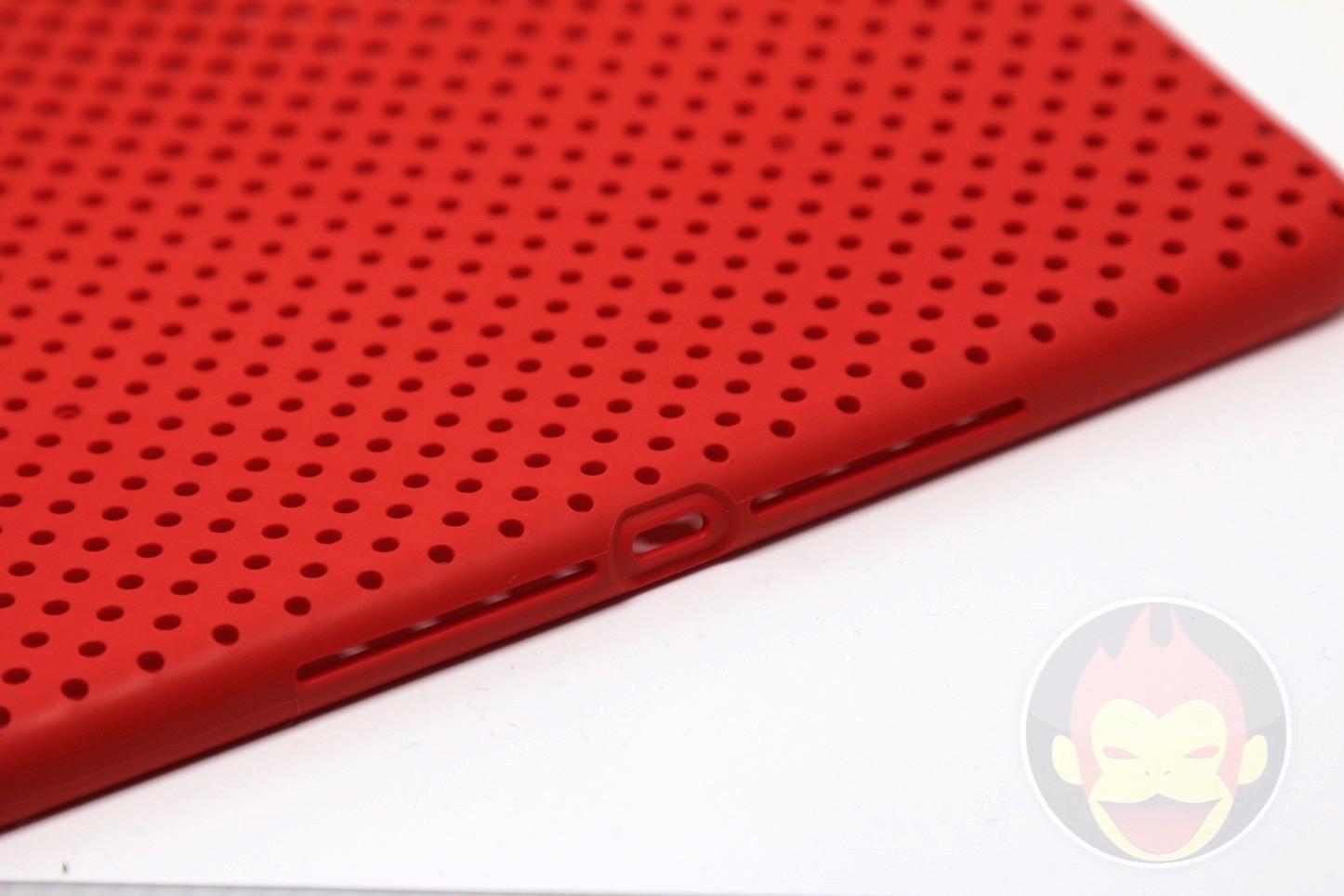 AndMesh-Mesh-Case-for-iPad-Air-2-24.JPG