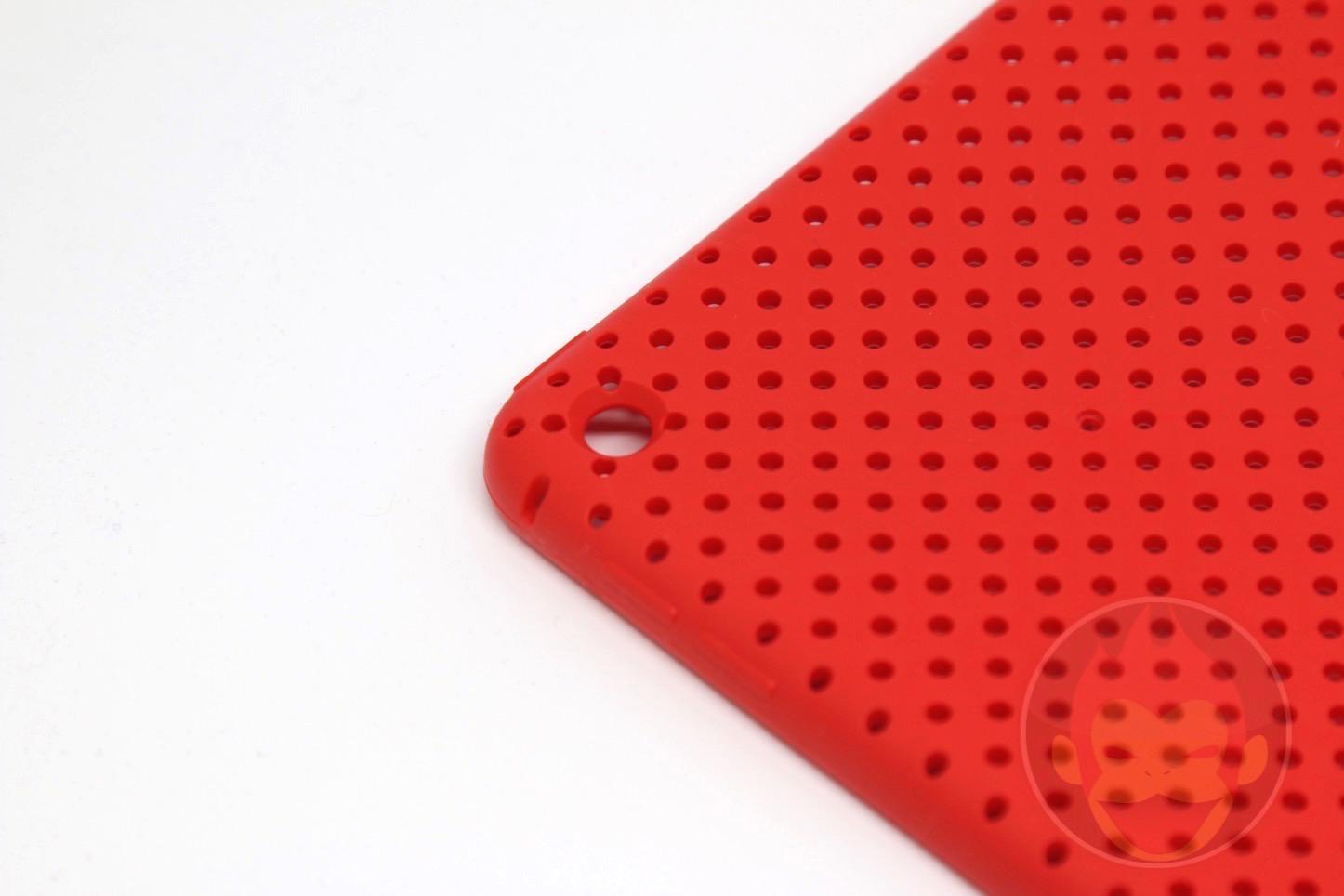 AndMesh-Mesh-Case-for-iPad-Air-2-26.JPG