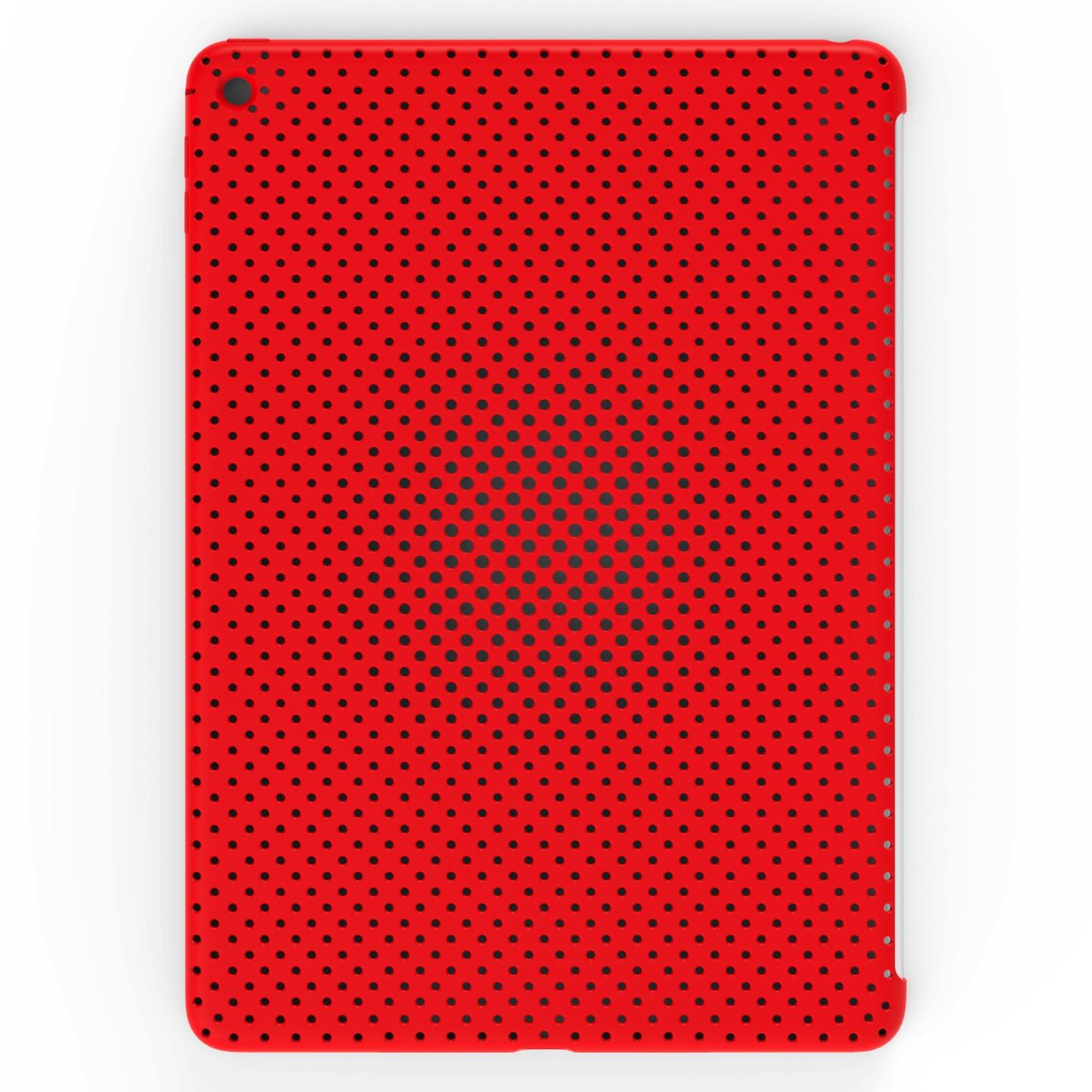 AndMesh iPadAir2 case