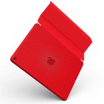 AndMesh-iPadAir2-main_RED.jpg