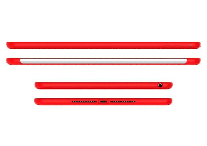 AndMesh iPad Air 2