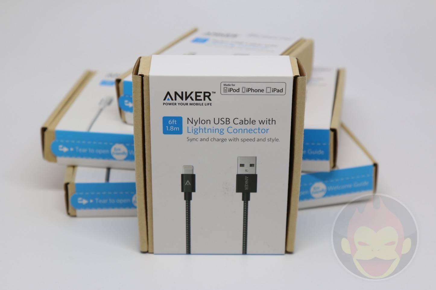 Anker-Lightning-Cable-01.jpg