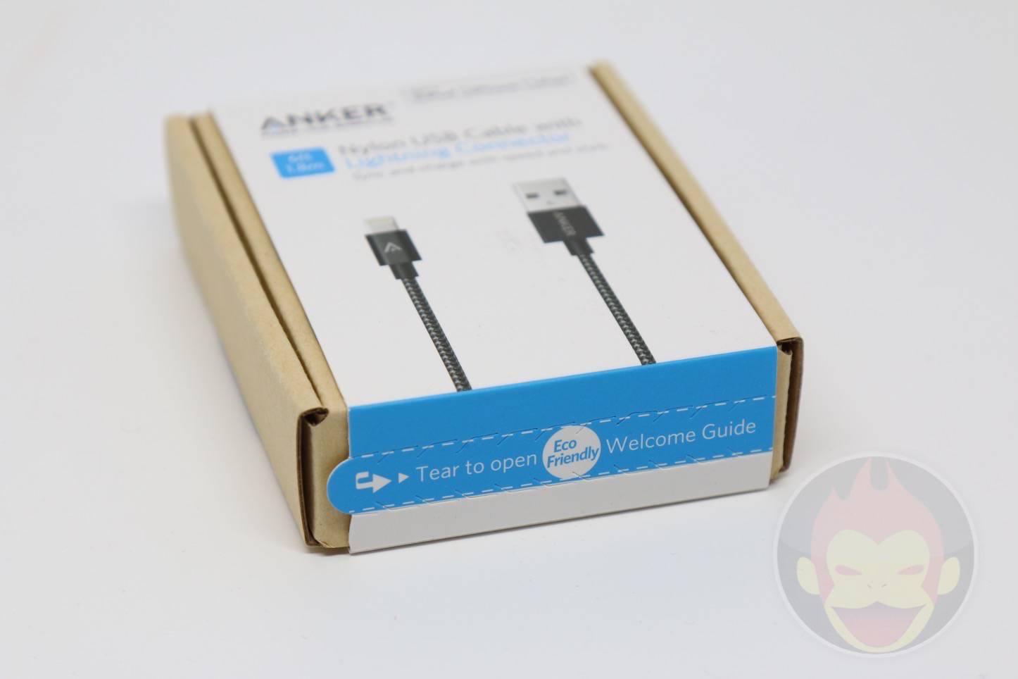 Anker-Lightning-Cable-02.jpg