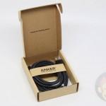 Anker-Lightning-Cable-03.jpg