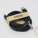 Anker-Lightning-Cable-04.jpg