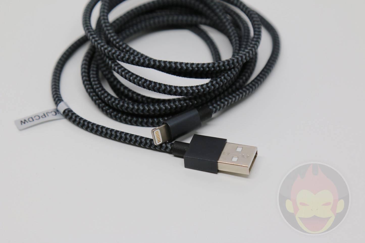 Anker-Lightning-Cable-05.jpg