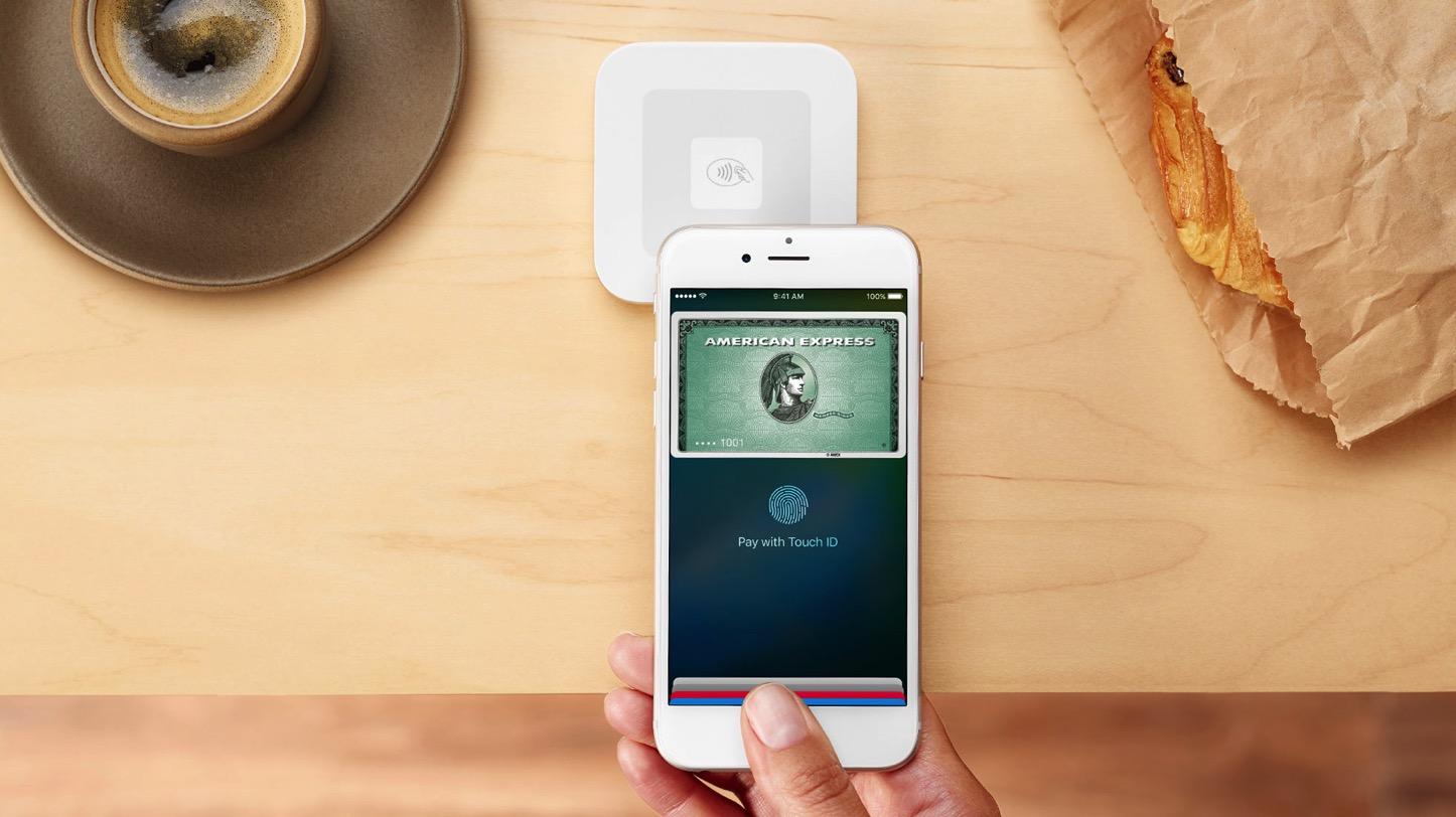 Apple-Pay-Square.jpg